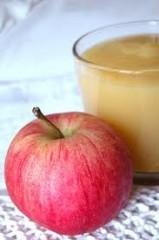 Frullato alla mela.jpg