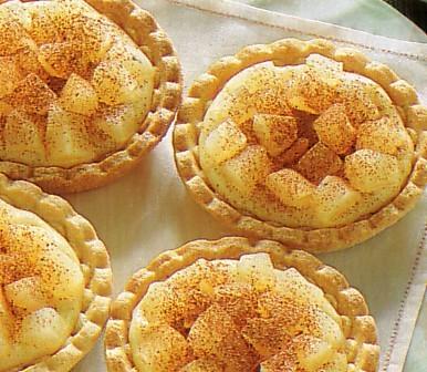 crostatine di pere.jpg
