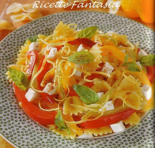 insalata di pasta picc..jpg