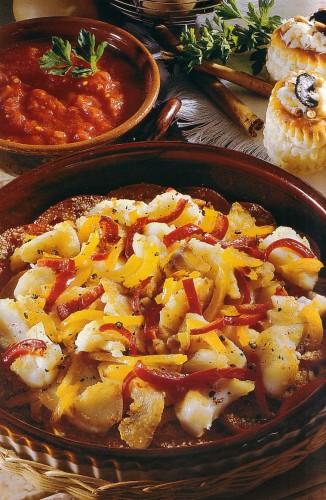 baccalà ai pomodori e peperoni.jpg