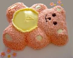 zucchero,decorare le torte,decoro le torte,arshallowondant,marshmallow fondant,torte decorate,torte,torta