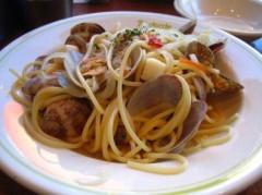 spaghetti-vongole.jpg