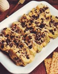finocchi alle olive,finocchi,ricetta finocchi,olive,finocchi olive e acciughe,