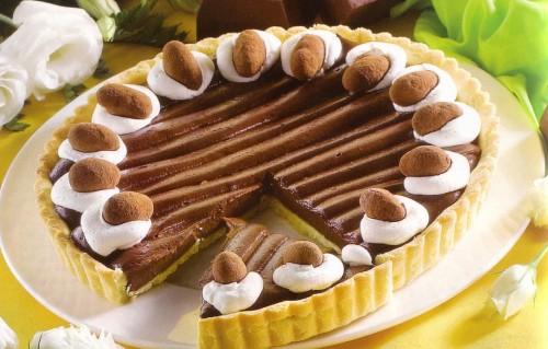 crostata al cioccolato.jpg