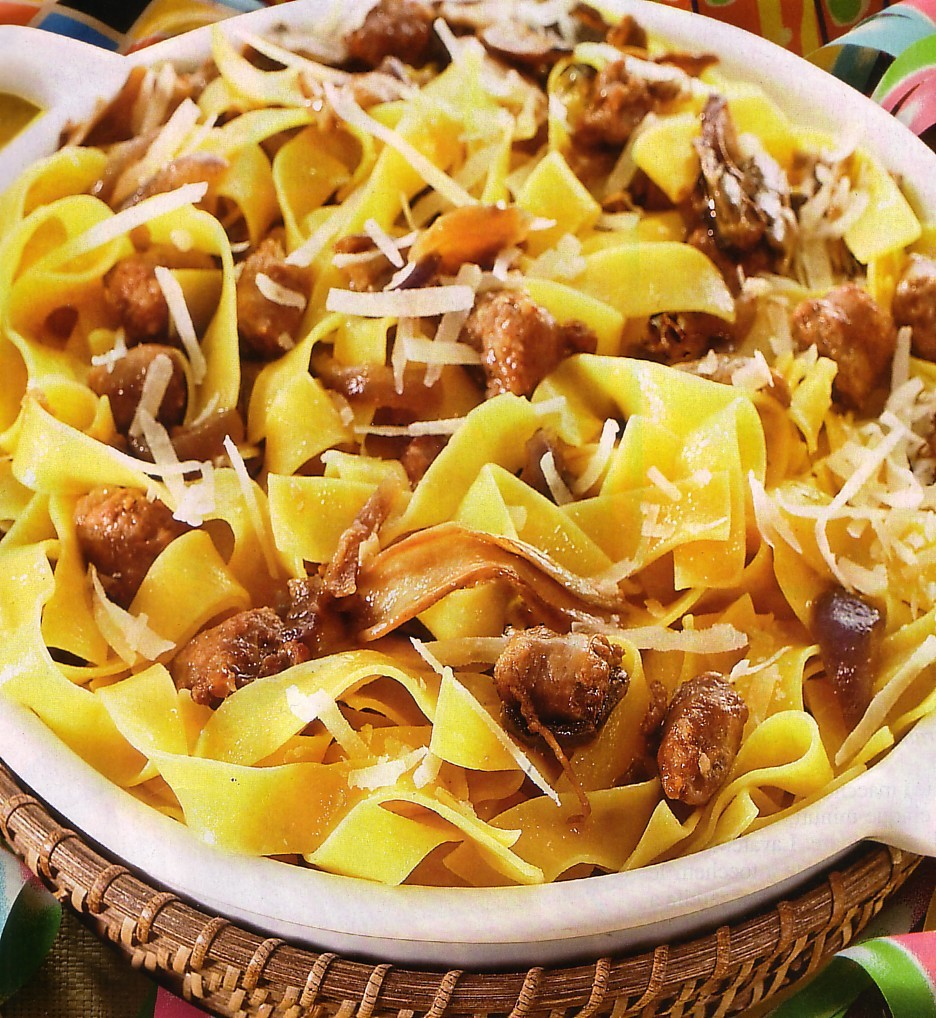 pappardelle41