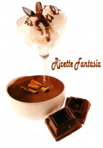 semifreddo alla panna e cioccolato.jpg
