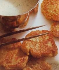 frittelle di patate,frittelle,frittelle di patate e formaggio,patate,frittelle,