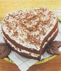 torta san valentino.jpg
