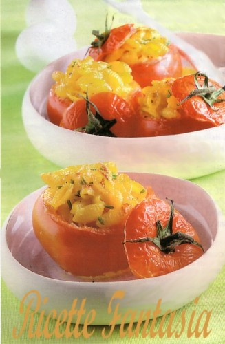 Pomodori ripieni di pasta.jpg