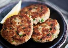 fritti,secondi,polpette di asparagi,asparagi,polpette,crocchette,ricette di cucina,ricette,polpette con gli asparagi,