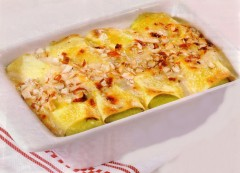 cannelloni alle fave.jpg
