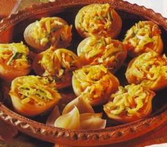 Cipolle vegetariane.jpg