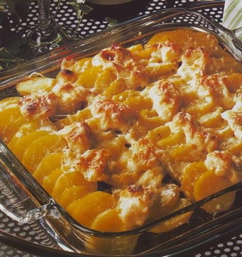 lasagne di patate,lasagne,patate,ricette di cucina,ricette,carne trita,formaggio,emmental,lasagna,