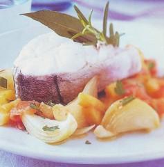 nasello con patate,nasello,pesce e patate,salmone,tonno,ricette di pesce,pesce,ricette di cucina,