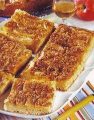 Crostata di mele al croccante.jpg