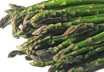 Sugo agli asparagi.jpg