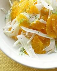 Insalata di finocchi noci e arance.jpg