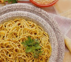spaghetti agli aromi.jpg