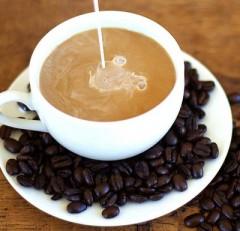 crema al caffè,crema al caffè alla peruviana,caffè,crema,