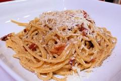 spaghetti-carbonara.jpg