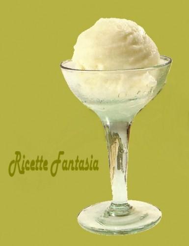 gelato di yogurt.jpg