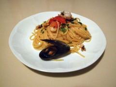 spaghetti seppie e cozze.jpg