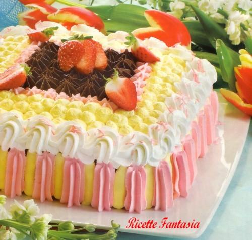 torta della festa.jpg
