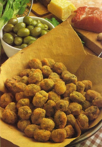 olive ripiene all'ascolana.jpg