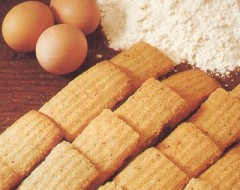 bicciolani di vercelli,bicciolani,biscotti, biscotti di vercelli,biscotti alle spezie,cannella,garofano,noce moscata,