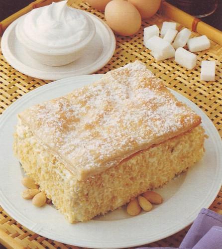 torta millefoglie alla crema1.jpg