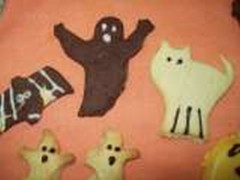 I biscotti Di Halloween.jpg