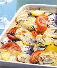 torta di patate sarde e pomodori.jpg