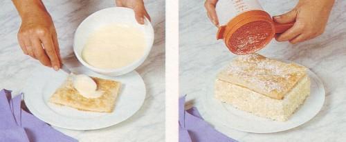 torta millefoglie alla crema2.jpg