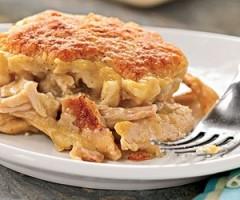 torta salata al pollo,torta salata,torte salare,torta,pollo,torta salata alla carne,