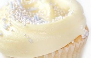 glassa a caldo bianca,glassa,glassa per decorare le torte,glassa per dolci,
