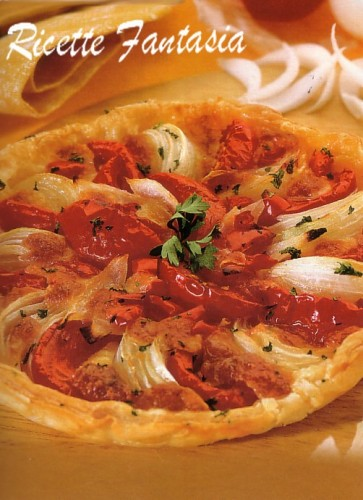 torta di pomodori e cipolla.jpg