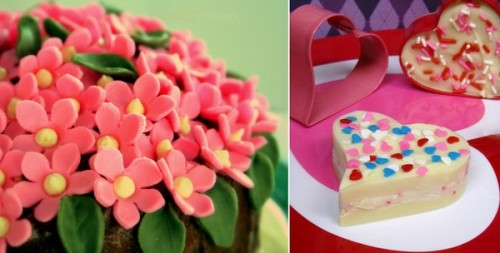 decorazioni,cioccolato plastico per decorare le torte,cioccolato per decorare le torte,decorare le torte,come decorare le torte con il cioccolato,cioccolato plastico