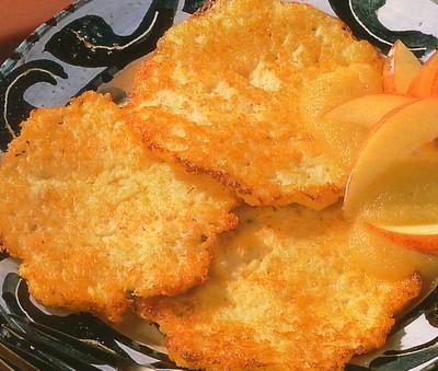 crocchette di patate e ricotta.jpg