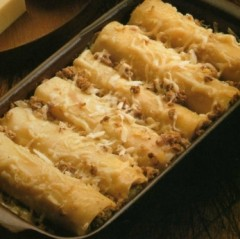 cannelloni 2.jpg