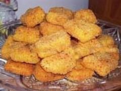 frittelle dolci di semolino, frittelle,fritto dolce,frittura dolce,limone,ricette frittelle,semolino,
