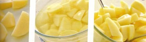 patate al forno2.jpg