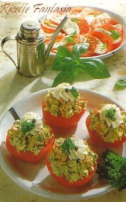 pomodori alla crema di tonno.jpg