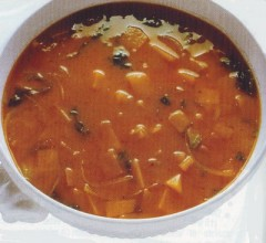 Zuppa di zucca e pomodoro.jpg