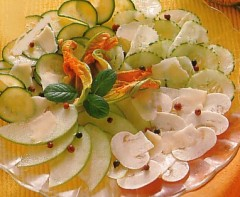insalata allo Jogurt.jpg