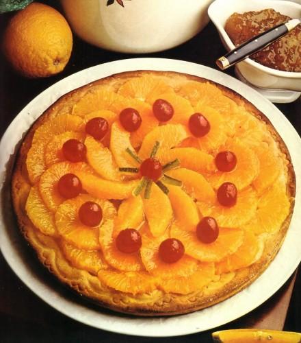 crostata di arance.jpg