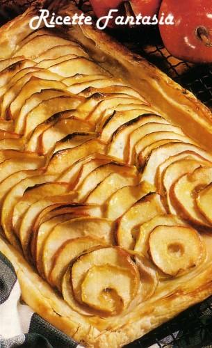 torta sfoglia di mele.jpg