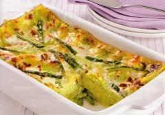 lasagna con asparagi e burrata.jpg