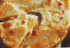 Tortino di patate.jpg