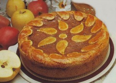 torta rustica di mele.jpg