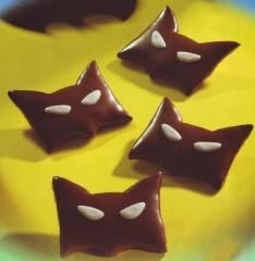 pipistrello dolci.jpg